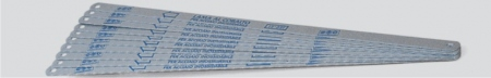 Cobaltos fűrészlap
