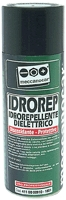 IDROREP kontakt spray