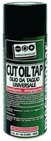 Cut Oil Tap univerzális vágó és fúróolaj