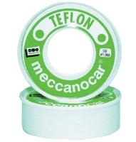 """Teflon tekercs - 1/2"""" x 12m"""