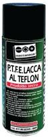 P.T.F.E. szintelen teflonos szárazon csúszó spray