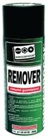 Remover tömítés eltávolító