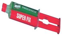 Szuperfix-epoxid kétkomponensű ragasztó