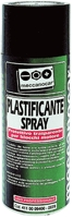 Plasztikus festék spray - színtelen