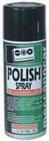 Univerzális polish spray