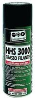 HHS 3000 Nyúló olaj