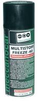 Multistoff Freeze -40 csavarlazító