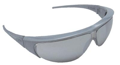 New Look Protektív szemüveg - tükröződő